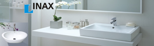 Lavabo Inax - Giá Tốt eNoiThat