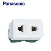Ổ cắm Panasonic