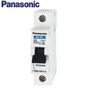 CB 1 cực Panasonic - Giá Tốt eNoiThat