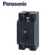 CB cóc Panasonic