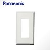 mặt ổ cắm công tắc Panasonic - Giá Tốt eNoiThat
