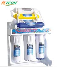 máy lọc nước uống Htech HT 1092 - Giá Tốt eNoiThat