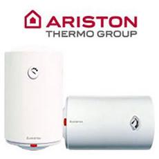 máy nước nóng Ariston Pro R - Giá Tốt eNoiThat