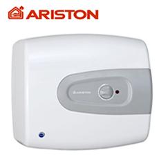 máy nước nóng Ariston Ti Pro - Giá Tốt eNoiThat