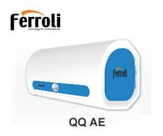 máy nước nóng Ferroli QQ AE - Giá Tốt eNoiThat