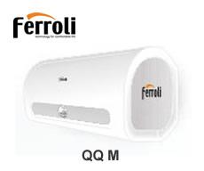 máy nước nóng Ferroli QQ M - Giá Tốt eNoiThat