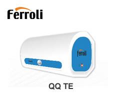 máy nước nóng Ferroli QQ TE - Giá Tốt eNoiThat