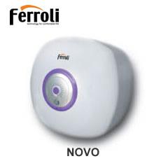 máy nước nóng Ferroli novo - Giá Tốt eNoiThat