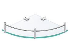 kệ kiếng Tovashu 304 GK - Siêu thị vật tư nội thất giá tốt