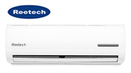máy lạnh Reetech RT24BM - Siêu thị vật tư nội thất giá tốt
