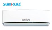máy lạnh Sumikura 1,5hp - Siêu thị vật tư nội thất giá tốt