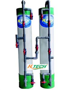 lọc nước phèn Htech GK01 - Giá Tốt eNoiThat