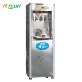 máy lọc nước tinh khuyết Htech - Giá Tốt eNoiThat