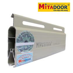 Cửa cuốn Mitadoor CT-5122 - Siêu thị vật tư nội thất giá tốt