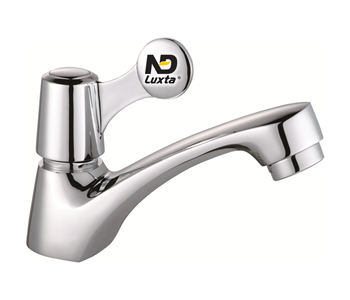 Vòi lavabo lạnh Luxta L-1103 - Siêu thị vật tư nội thất giá tốt