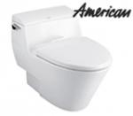 Bàn cầu American 2040-WT