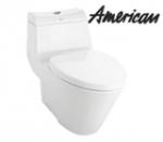 Bàn cầu American VF2010-WT - Giá Tốt eNoiThat