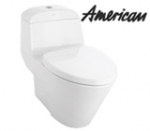 Bàn cầu American VF2011 - Siêu thị vật tư nội thất giá tốt