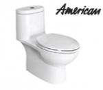 Bàn cầu American VF2024 - Siêu thị vật tư nội thất giá tốt