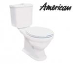 Bàn cầu American VF2321 - Siêu thị vật tư nội thất giá tốt