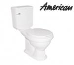 Bàn cầu American VF2322 - Giá Tốt eNoiThat