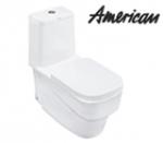 Bàn cầu American VP2025 - Siêu thị vật tư nội thất giá tốt