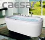 Bồn tắm Caesar