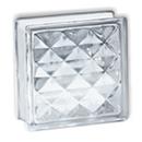 Giá gạch kính lấy sáng - Giá Tốt eNoiThat
