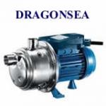 Máy bơm nước Dragonsea SGJS - Giá Tốt eNoiThat