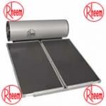 Máy nước nóng năng lượng mặt trời Rheem - Giá Tốt eNoiThat