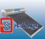 Máy nước nóng năng lượng mặt trời DATHEYS - Giá Tốt eNoiThat