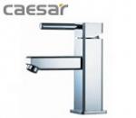 Vòi lavabo nóng lạnh Caesar B460C - Giá Tốt eNoiThat