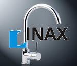 Vòi rửa chén INAX - Giá Tốt eNoiThat