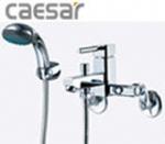 Vòi sen nóng lạnh Caesar S463C