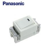 Công tắc Panasonic