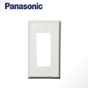 mặt ổ cắm công tắc Panasonic