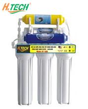 máy lọc nước uống Htech HD 1088