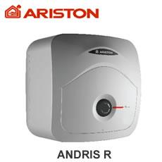 máy nước nóng Ariston Andris R