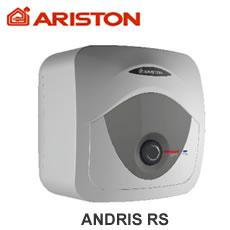 máy nước nóng Ariston Andris RS