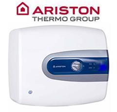 máy nước nóng Ariston Pro