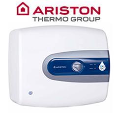 máy nước nóng Ariston Pro SS