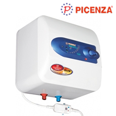 máy nước nóng Picenza S20E
