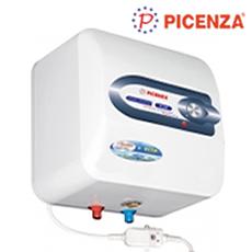 máy nước nóng Picenza S30EX