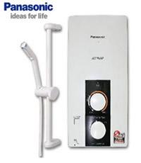 máy nước nóng panasonic HD 3JP3VK