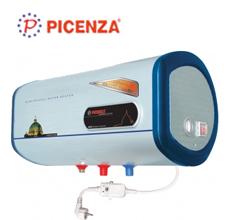 máy nước nóng picenza N30ED