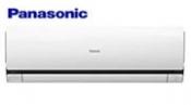 máy lạnh Panasonic CU/CS-KC18PKH-8