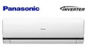 máy lạnh Panasonic CU/CS-TS12PKH-8