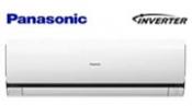 máy lạnh Panasonic CU/CS-TS18PKH-8