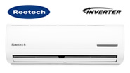 máy lạnh Reetech RCV 12BM9