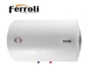 Máy nước nóng Ferroli 100 lít